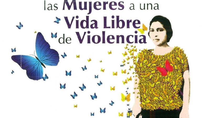 Avanzar en la protección de más de tres millones de mujeres salvadoreñas