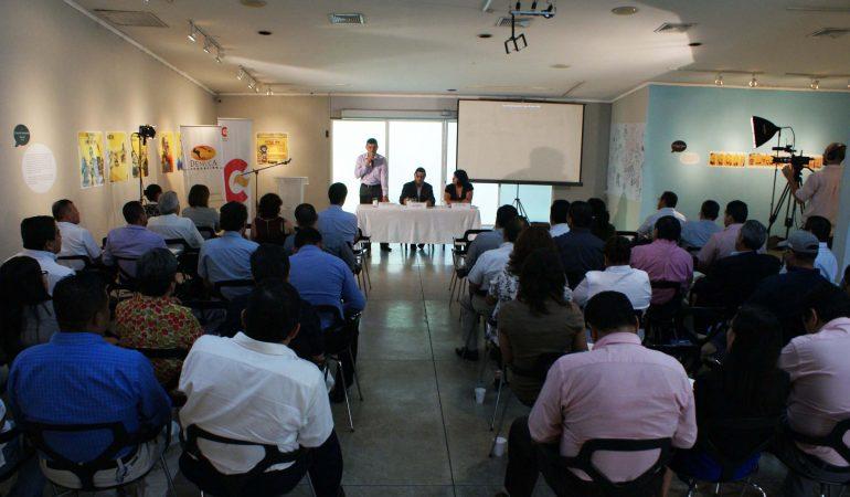 Finanzas municipales para una gestión local exitosa