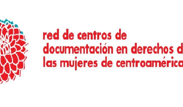 Un nuevo Centro de Documentación especializado en Derechos de las mujeres de El Salvador y Centroamérica