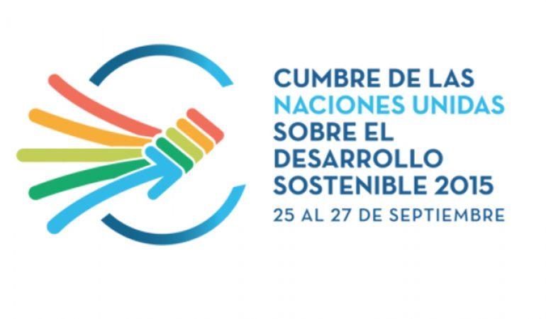Cooperación Española y su contribución en la Agenda 2030