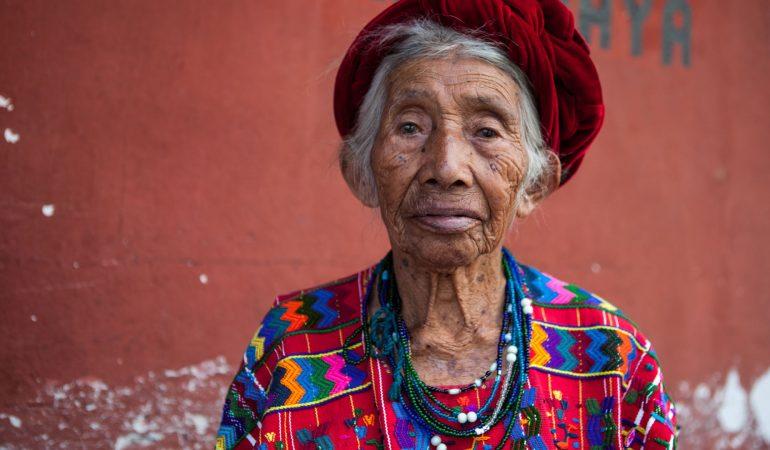 La AECID participa en un encuentro para fortalecer y actualizar el Programa Indígena en Centroamérica
