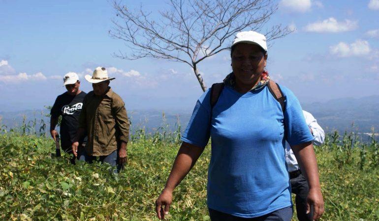 Cooperación Española apoya diálogo de políticas públicas para sector agropecuario