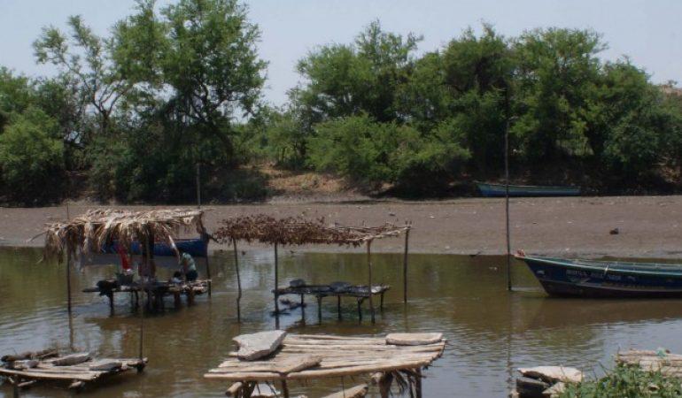 Compromisos de la AECID con el Medio Ambiente