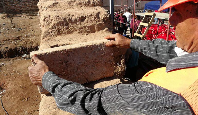 Iniciadas las obras del Centro Cultural y de Convivencia Ciudadana del municipio de Suchitoto