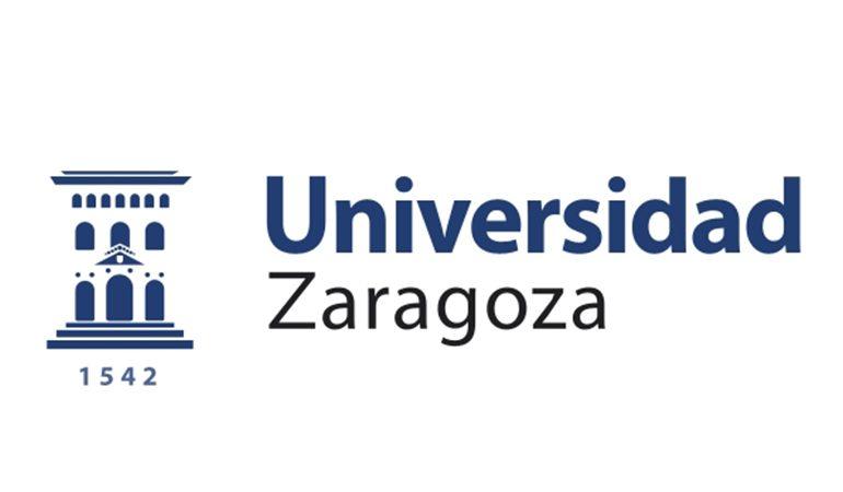 Estudios de Doctorado. Universidad de Zaragoza-Santander.  Curso 2018-2019