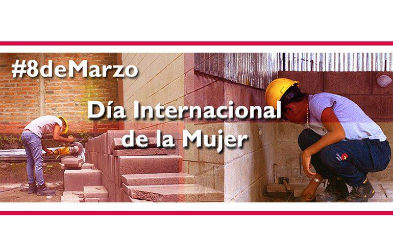 La igualdad de género sigue siendo un reto y un compromiso para la Cooperación Española