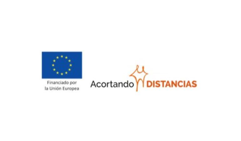 """Proyecto europeo """"Bridging the Gap/Acortando Distancias"""""""