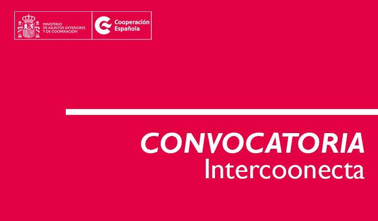 Convocatoria para ingreso como personal laboral interino en El Centro de Formación de la Cooperación Española en Montevideo