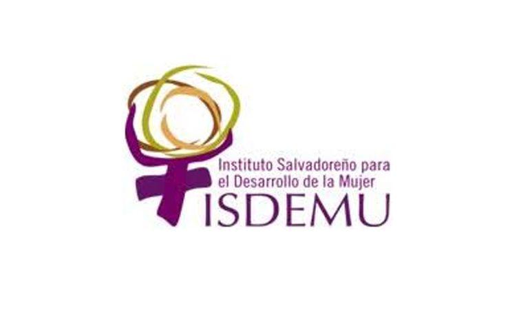 Consultoría: Diseño e Implementación de Proceso de Formación en Coaching para la Igualdad Unidades de Género y Especialistas