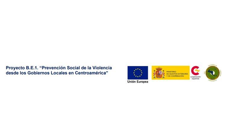 Consultoría para elaboración de Estudio de oferta y demanda del Mercado Laborar Local, en municipios de la República de Guatemala.