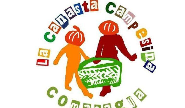 Términos de referencia sobre Servicios de Desarrollo de Aplicación Móvil y Módulo Web para el Proyecto Canasta Campesina