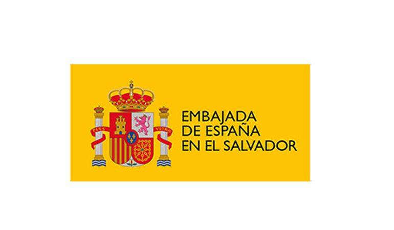 Convocatoria para ingreso como personal laboral fijo en la Embajada de España en San Salvador