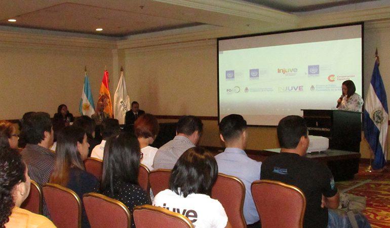 Cooperación Triangular seguirá siendo una modalidad interesante y eficaz para el desarrollo de América Latina