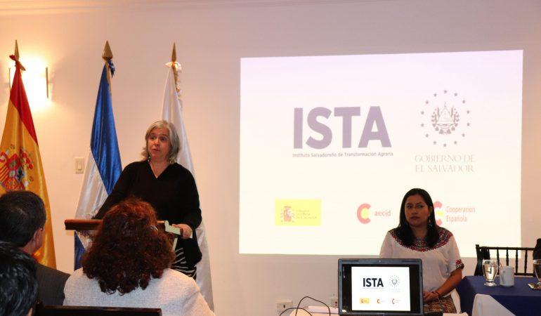 Inicia taller con énfasis en Derechos de Mujeres Indígenas a funcionarios públicos